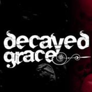 Decayed Grace