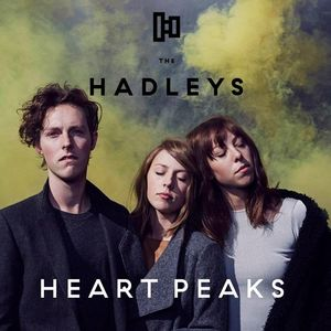 The Hadleys