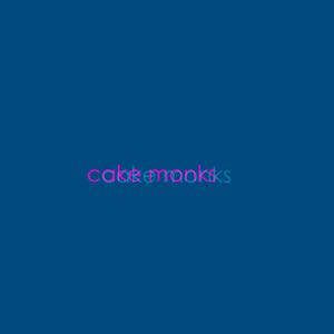 Cake Monks