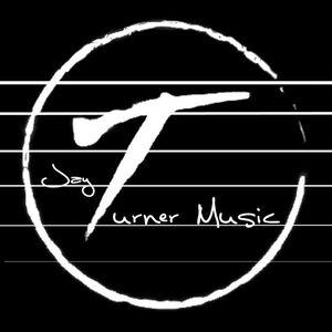 Jay Turner Music