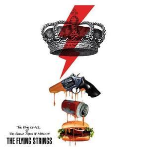 The Flying Strings
