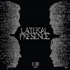 Lateral Presence