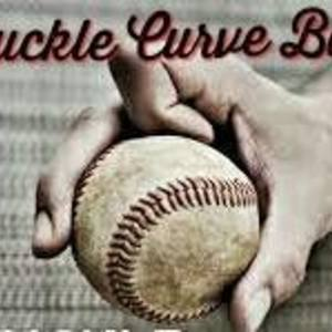 Knuckle Curve Band