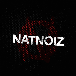 NatNoiz