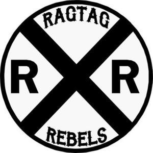Ragtag Rebels