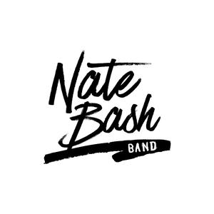 Nate Bash Band