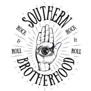 Southern Brotherhood