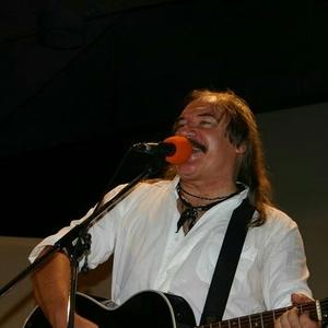 Vasile Seicaru