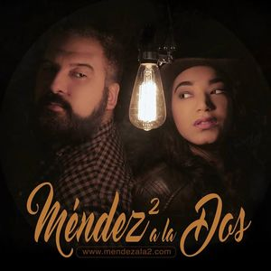 Wilda Mendez