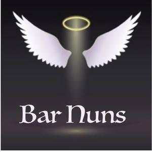 Bar Nuns