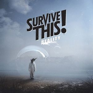 Survive This!