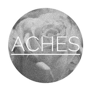 The Aches