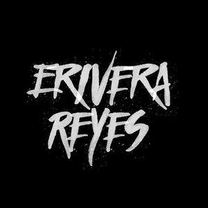 Erivera Reyes