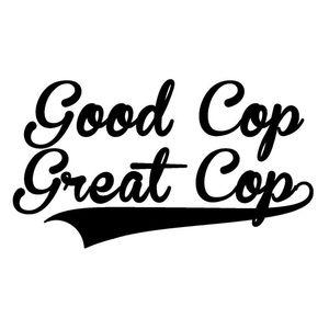 GoodCopGreatCop.