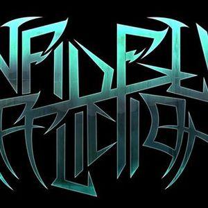 Infidelic Affliction