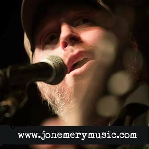 JonEmery Music