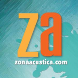 ZonaAcustica.com