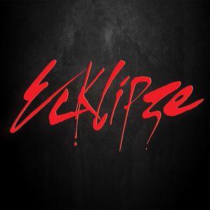 Ecklipze