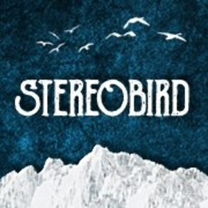 Stereobird