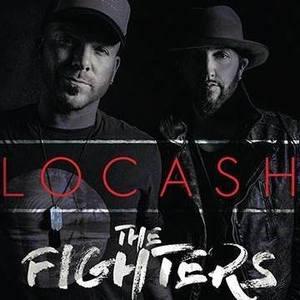 LoCash Army Street Team of Ohio