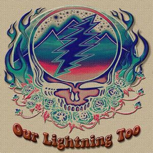 Our Lightning Too
