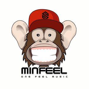 Minfeel