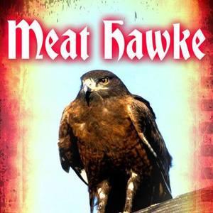 Meat Hawke