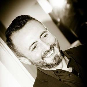 Giuseppe Barbera fan page