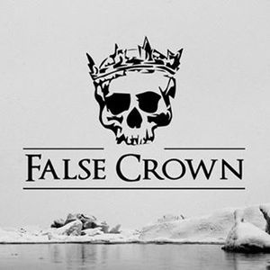 False Crown