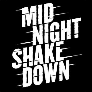 Midnight Shakedown