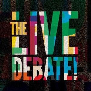 The Live Debate