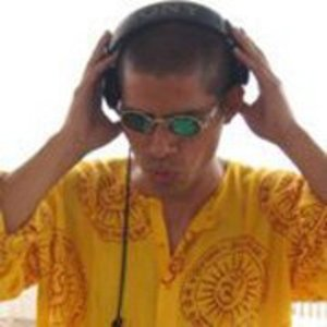 DJ OS