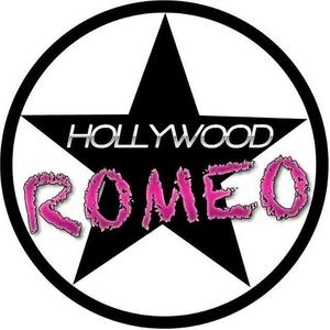 Hollywood Romeo