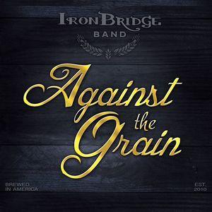 Iron Bridge Band