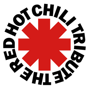 The Red Hot Chili Tribute