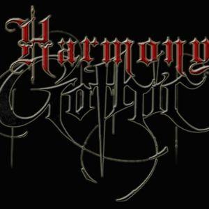 HARMONY GOTHIC