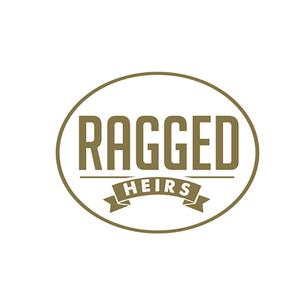 Ragged Heirs