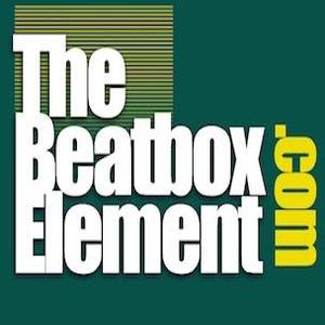 The Beatbox Element