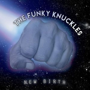 The Funky Knuckles