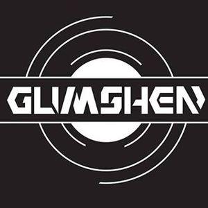 Gumshen