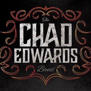 Chad Edwards Band