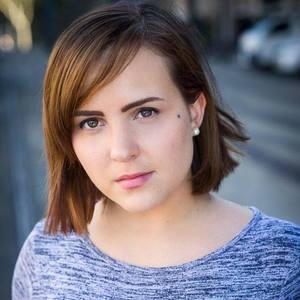 Emma Taviani