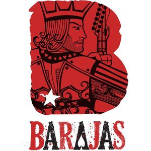 Barajas Music