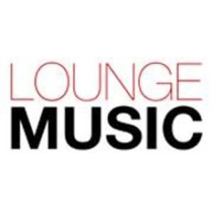 LoungeMusic.cz