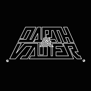 Darth & Vader
