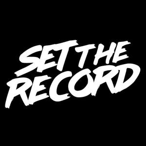 Set The Record