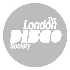 THE LONDON DISCO SOCIETY