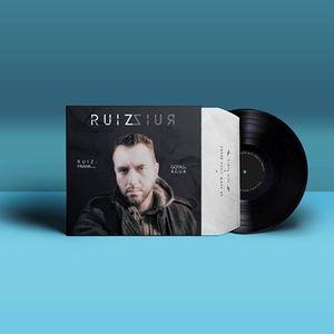 Frank Ruiz - Cantautor