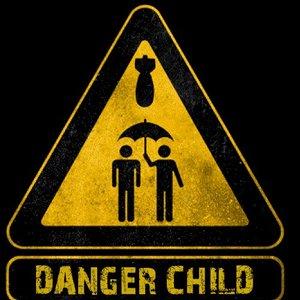 Danger Child