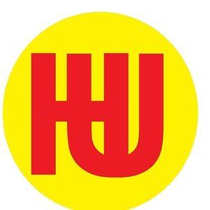 Hadrian's Union
